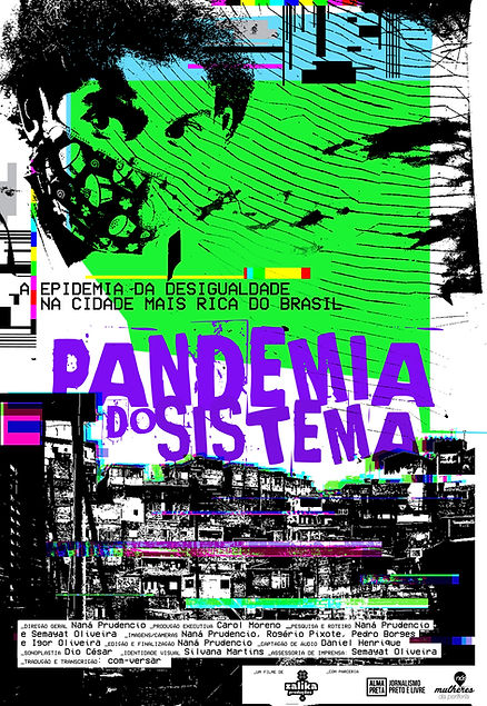 pandemia posterFINAL (1).jpg