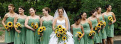 Wedding 1_edited.jpg