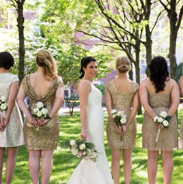 Wedding 9.jpg