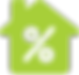 logo-refinance-green.png
