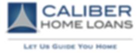 Caliber_Guide_You_Home_Logo.png
