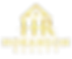 Hokanson Logo PNG.png