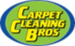 Carpet CLeaning Bros Logo.png