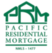 Pacific Residential Mortgage Logo.png