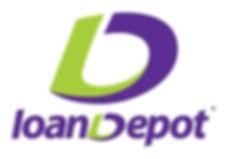 loan depot logo.jpg