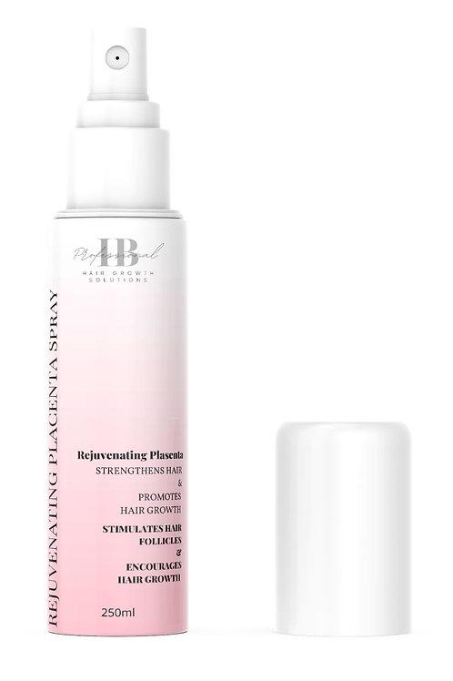 Rejuvenating Placenta spray
