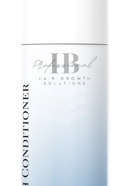 Rooibos and Honey Hair Growth Conditioner