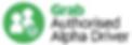 logo-grab-alpha.png