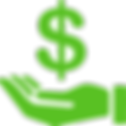 138-1380217_value-for-money-icon-clipart