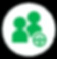 GrabAuthorisedAlphaDriver_Logo_cs5-2.png