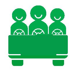 logo-grab-alpha 1.png