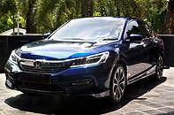 2016_Honda_Accord_Preview-1.jpg