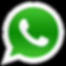 Whatsapp Kereta Sewa