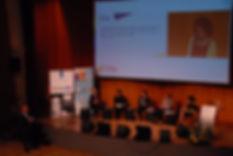 Seamus Kearney, Seamus Kearney Media, TV & Radio Journalist, France & Europe Correspondent, Freelance & Independent, Media Relations Consultant, Media Trainer, Moderator of Conferences & Debates, Based in Lyon, France