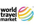 wtm_logo.jpg