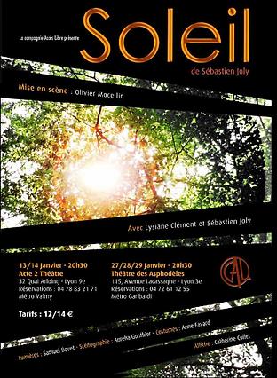 Soleil.001.png