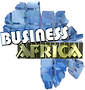 business africa.png