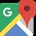 sugerir-alteracoes-locais-google-maps.pn