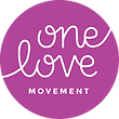 onelovemovement.png