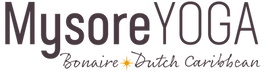 logoMysoreYogaBonaire.png