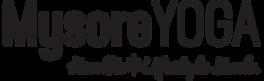 logoMysoreYoga.png