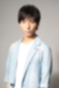 上野理(劇団バター猫のパラドックス).jpg