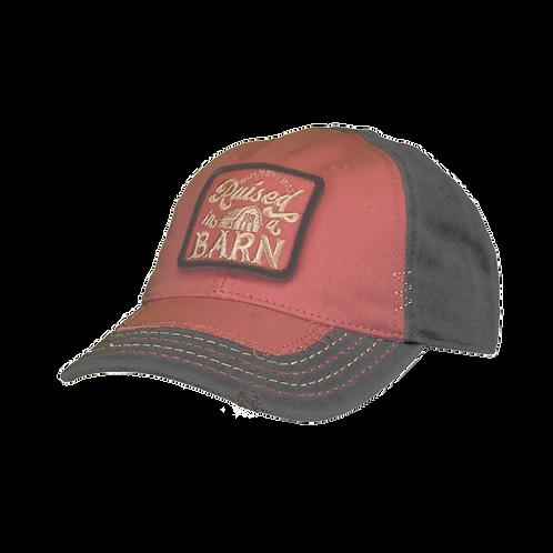 TODDLER'S SNAP BACK CAP LP70987