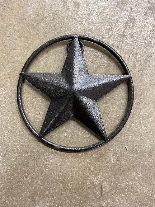 """5"""" METAL STAR"""