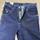 Thumbnail: Men's Wrangler Original 20 X Jeans