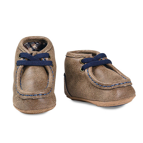 BABY BARREL SMITH CHILDS CASUAL