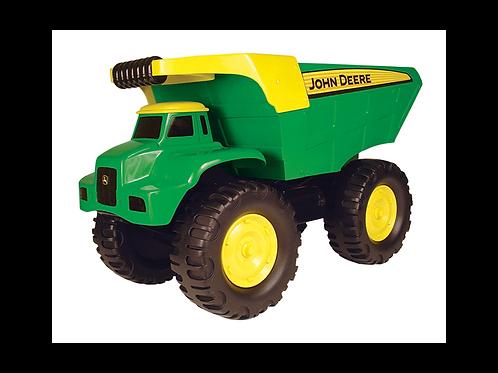 "TOMY 21"" Big Scoop Dump Truck 35350A"