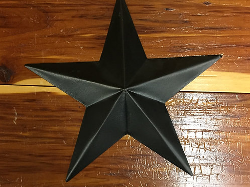 "12"" DECOR STAR"