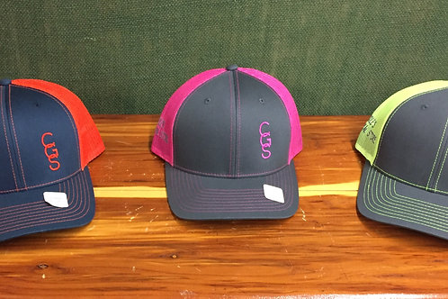 COLE'S GENERAL STORE HATS