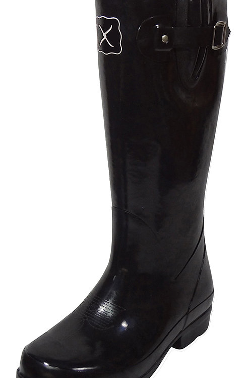TWISTED X WOMENS MUD BOOTS