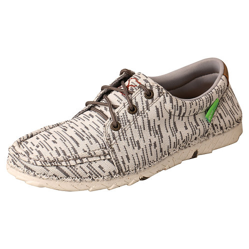 WOMEN'S TWISTED X ECO SHOES WZX0001