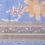 Thumbnail: Ganz Botanical Garden Dress DRES1002