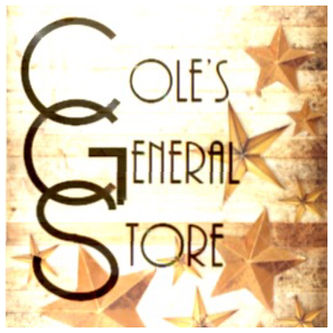 cole's general store