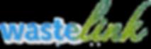 wastelink logo transparent_nowords.png