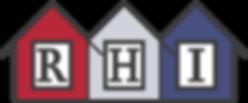 RHI Logo Main.png
