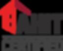 AHIT_Certified_Logo.png