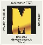 DGM_Logo_BM_D19630927_DE_4C_RZ.jpg