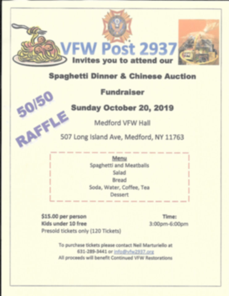 VFW fundraiser 2019.png