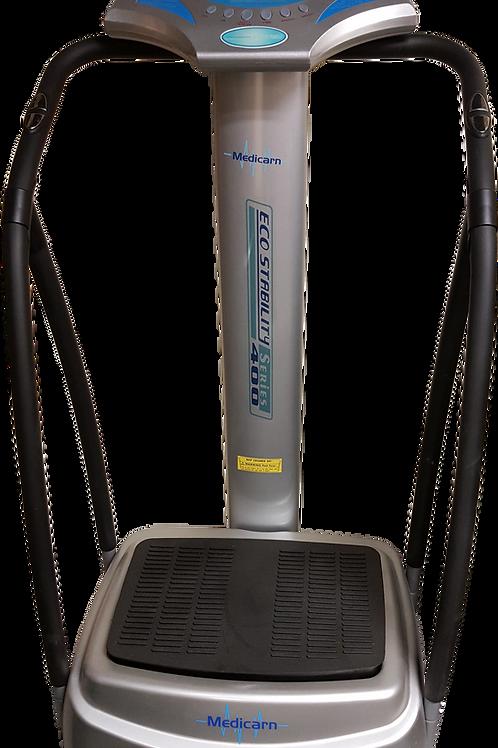 Medicarn / Pluse8 4000 Vibration Plate