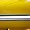 Thumbnail: Tansun Serenity 36 x 180w/250 2m Horizontal Sunbed
