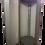Thumbnail: Hapro Delta 48 x 180w/250 2m Vertical Sunbed