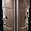 Thumbnail: Hapro Lumina V Class 48 x 180w/250 2m Vertical Sunbed