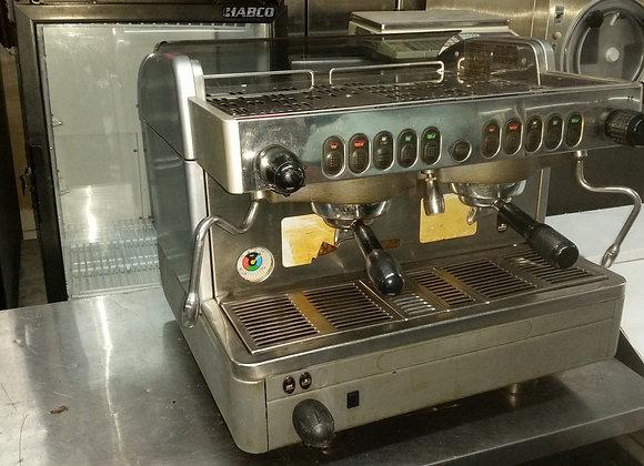 LA cimbali Italian  expresso  coffee  machine