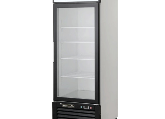 """1 door refrigerator 24""""×24"""""""