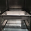 "Thumbnail: 54"" Double Solid Door Reach-In Refrigerator - 47 Cu. Ft."