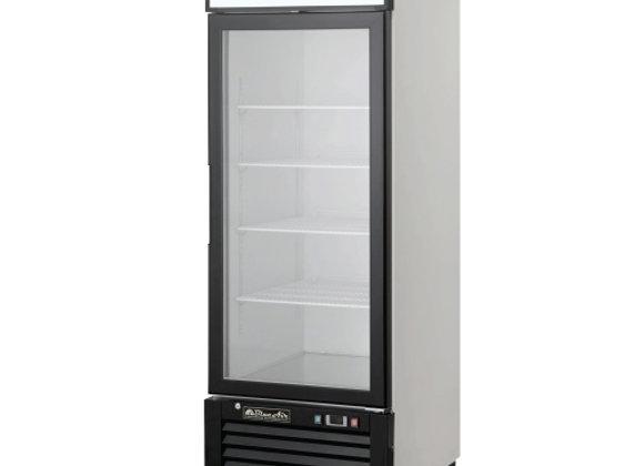 """1 door refrigerator 27""""x30"""""""